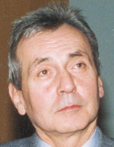 retraite carrière longue né en 1957