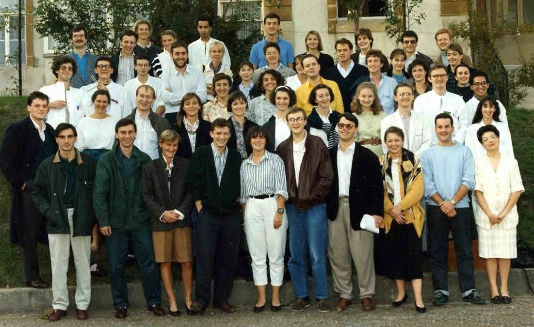 Pierre Schaeffer / Claude Arrieu - La Coquille À Planètes: Suite Fantastique Pour Une Voix Et Douze Monstres En Huit Emissions Radiophoniques